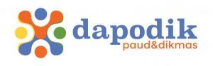 Logo Dapodik PAUD-Dikmas
