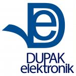 Logo Dupak 2b