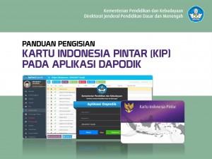 Panduan_pengisian_data_KIP_pada_Dapodik-1