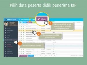 Panduan_pengisian_data_KIP_pada_Dapodik-2
