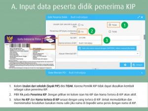 Panduan_pengisian_data_KIP_pada_Dapodik-3