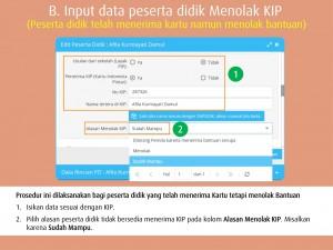 Panduan_pengisian_data_KIP_pada_Dapodik-4