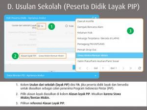 Panduan_pengisian_data_KIP_pada_Dapodik-6