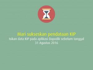 Panduan_pengisian_data_KIP_pada_Dapodik-7